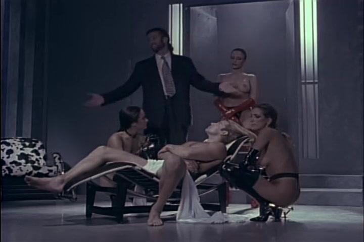 Секс 1 sex 1 michael ninn