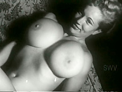 Super Boobs 2