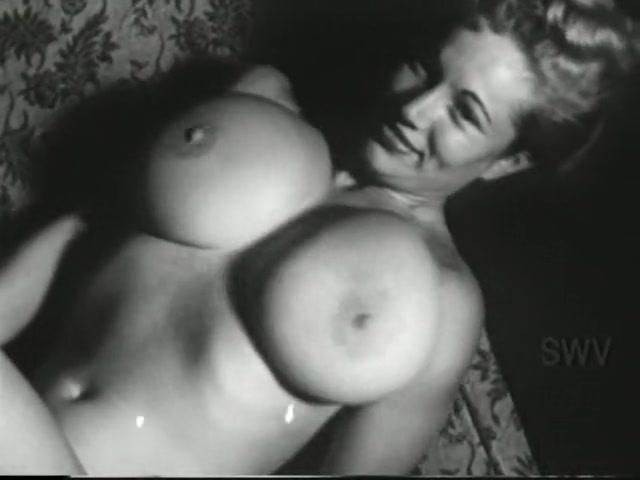 Big tits mature women fucked