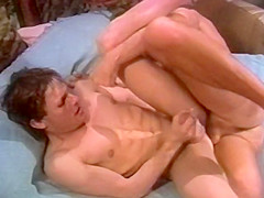 The Massage Boys