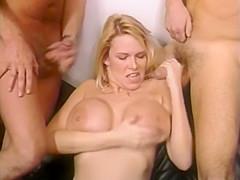 Husband and wife hardcore porn pics