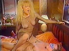 Young amateur porn star photos
