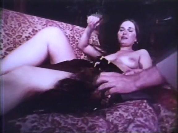 Strangest sexual position
