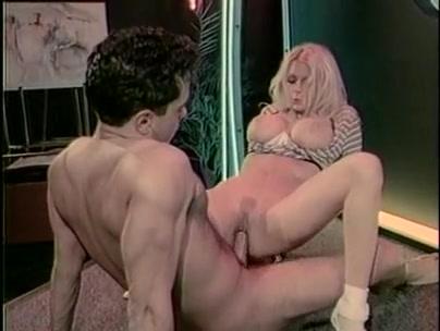 Порно актрисы тиффани черная вдова фото 175-977