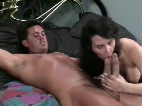 college fuckfest porn