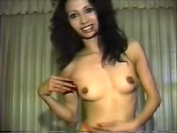 порно видео азиатка лесби stop-sex