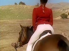 Порно dog walker 1994
