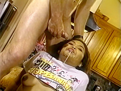 Anal Vision 26