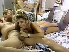 Fawn miller in breast worx