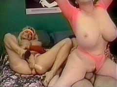 Breast Worx 30