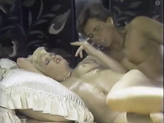 Pornos for girls