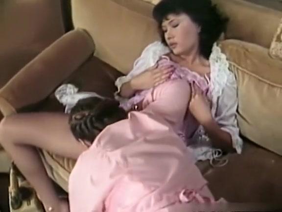 Vintage Asian Porn tubes