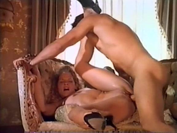 Порно с президент, расставленные в разные стороны ляшки фото