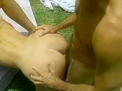 Foreigh affairs 1991 порно смотреть онлайн