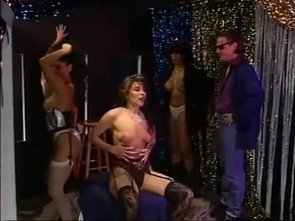 naked-isis-nile
