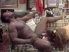 Debbie Does Dallas 5