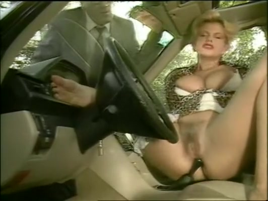 Watch Free vintage french porn movies that