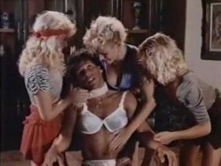 david-vintage-fanny-xxx-sex-online