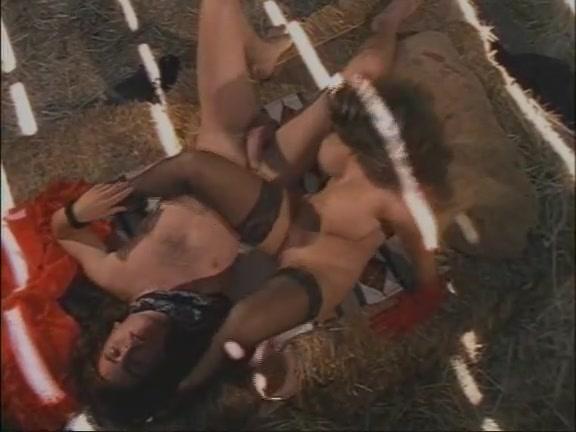 Смотреть порно онлайн грязный вестерн