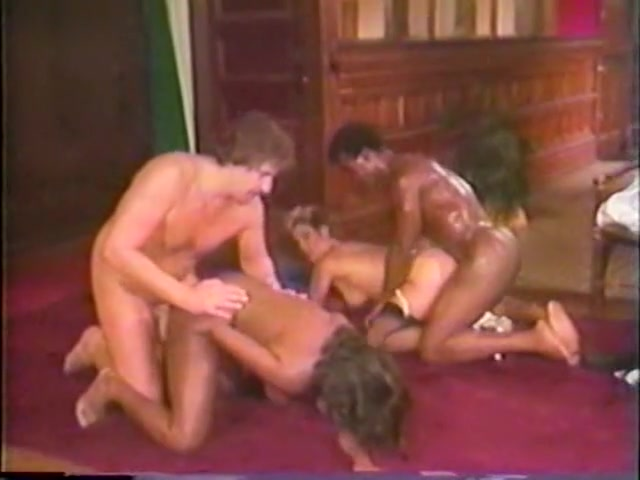 ebony porn pussy pic