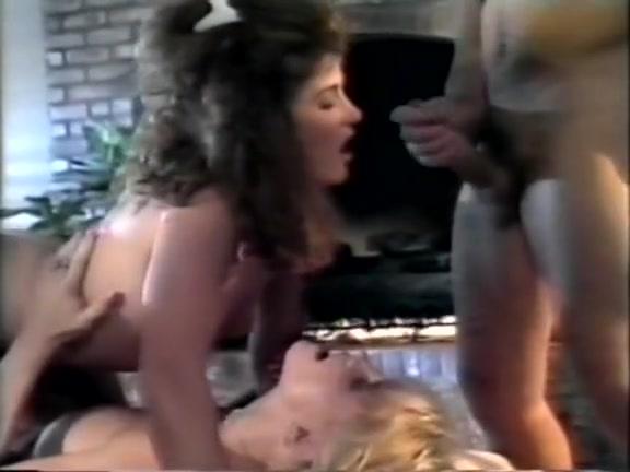 Scenes sex wild things
