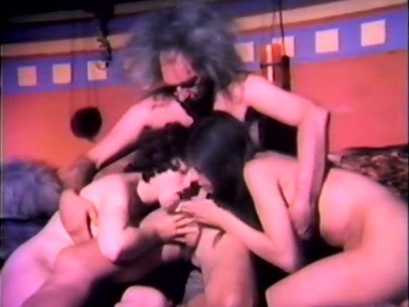 Гоморра порно онлайн смотреть содом и