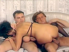Private Fantasies 4