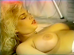 Crazy retro sex video from the Golden Age