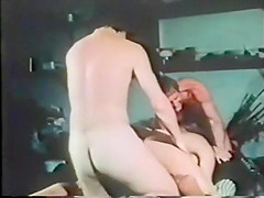 Lesbian nights in together uk parties