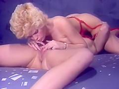The Slutty Professor (1989) pt2