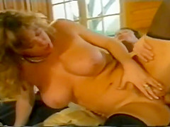 tracey adams pussy jobs
