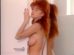 girly Collection - Goren Machen Scharf-2