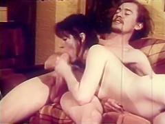 Vintage: John Holmes and Elizabeth Elsmere