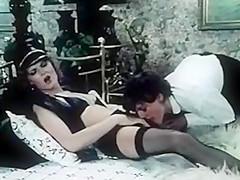 CC - Lesbian Studio
