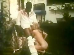 girlage Anal Eruptions 1970 #2