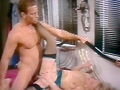 Rocco Siffredi from the 80 Part 2