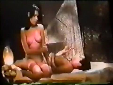 Lesbische Tauschclub Pornos