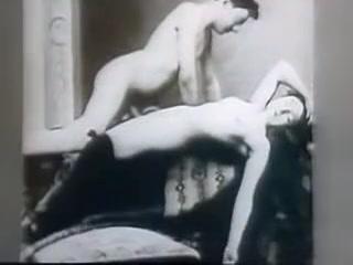 Gujarati girl or woman nude sexy photos