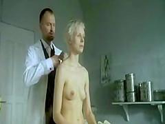 Amazing retro porn clip from the Golden Period