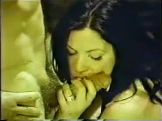 Female porn trailers