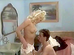 Порномультики 1990