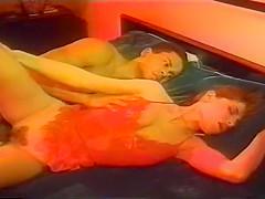 boyja 1990's porn beauty