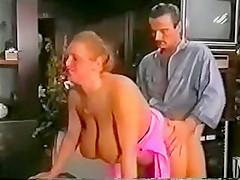 Georgina Lempkin - Eine Wahnsinns-Braut