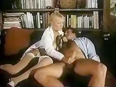 Cherokee daz porn pics