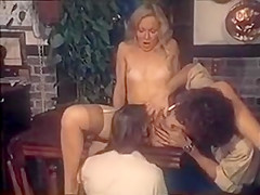 Jessie St. James' Fantasies (1981)