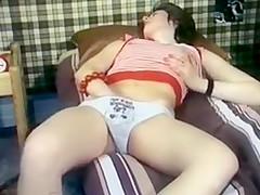 MF 1811 - Sexplay
