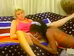 Best vintage sex clip from the Golden Century