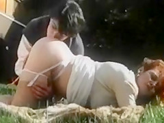 Le perversione degli angeli scene 2 rachel ryan - 1 part 10