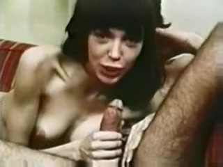 1970s Nylon Porn - Porn Trailers 1970-1980 Vol 1