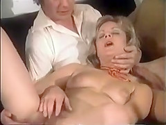 Master Film - girlager Orgasm